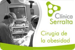 Clínica Serralta